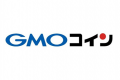 GMOコイン(ジーエムオーコイン)