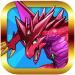 パズル&ドラゴン(パズドラ)